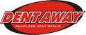DentAway Paintless Dent Repair - League City & Deer Park, TX